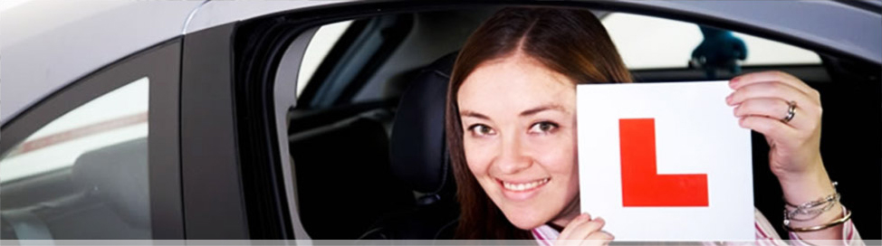 Driving Lessons Witham with BDA Driving School Approved Driving Instructors